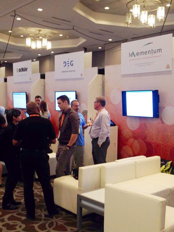 levementum: Hey there #MagentoImagine attendees, stop by booth 70 to hear about the cool things we are doing with #eCommerce! http://t.co/nIA3ozxtMB