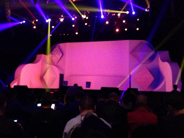 kab8609: Now the waiting game begins... #MagentoImagine http://t.co/OdaNHbhROh