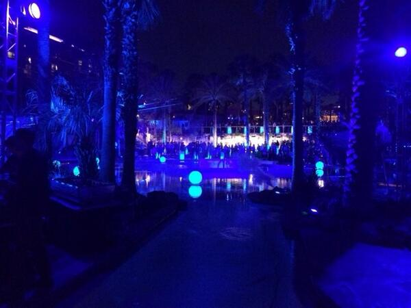 bondmedia: We hear there was another great party @magentoimagine @magento #vegas http://t.co/gxtSjuPhew