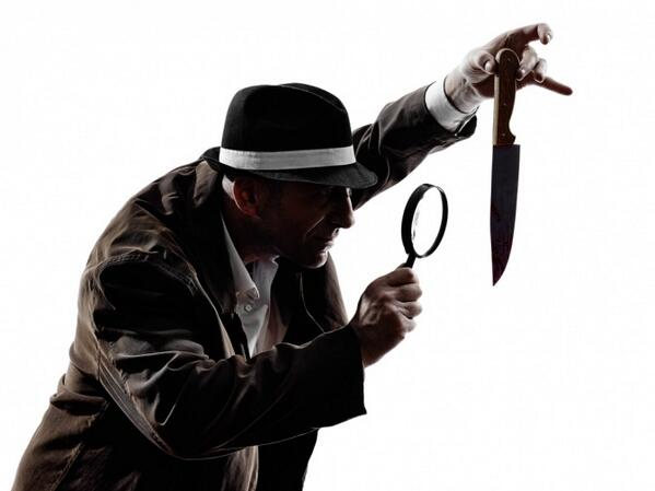 Five tips for #writing a successful detective-sidekick relationship. http://t.co/gZWkYRCe3v Please share and retweet. http://t.co/KS6iSoWYSG