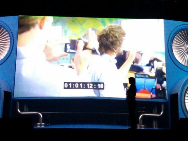 brentwpeterson: Great video #MagentoImagine http://t.co/CqkneZzzhA