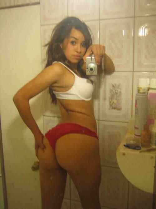 xxx sex pics lady gaga