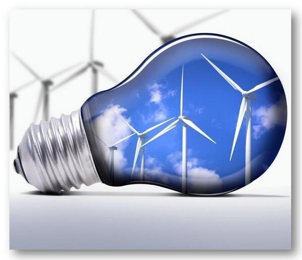 school law and renewable energy technologies