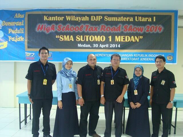 Sma Sutomo 1 School Sma Sutomo 1 Medan on Twitter