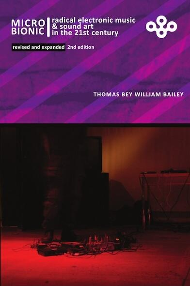 Electronic Music And Sound Design Pdf