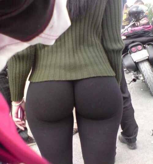 Cum on small tits