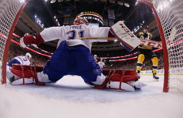 Congrats to @CP0031 on a stellar performance to help the #Habs make it to the Eastern finals! #Ownthecrease http://t.co/kvWfpQZvhe