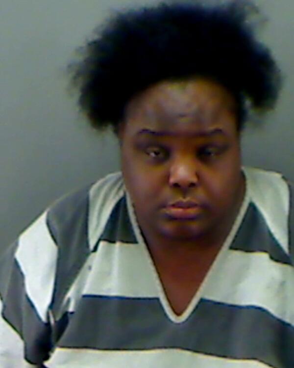 31-year-old sophomore at E. Texas high school arrested: http://t.co/oBTuFg5RAI #ETXNews http://t.co/gUfQe9yZZV