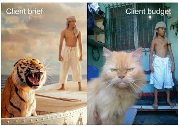 Design client work http://t.co/ZDdJYtRwGo