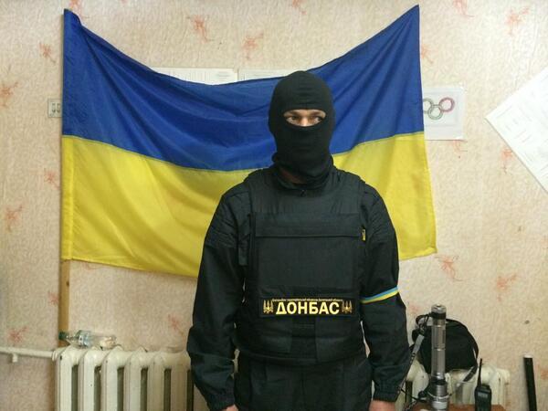 В Мариуполе власть, сепаратисты и бизнес-структуры Ахметова подписали общий меморандум о мире - Цензор.НЕТ 7217
