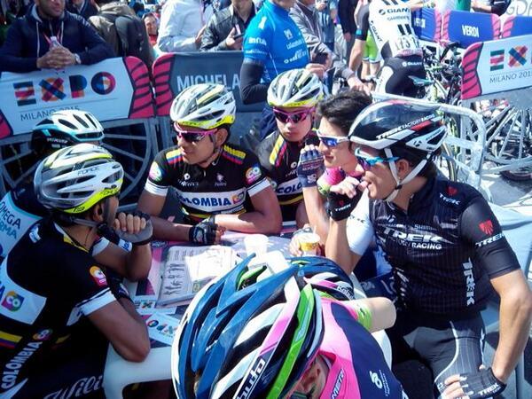 Giro d'Italia 2014 (Fight For Pink) - Página 12 Bnqh7PPIMAAyw1b