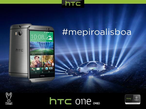 ¡Ayúdanos a conseguir 1000 retweets! #mepiroalisboa http://t.co/tnvxthpQqp