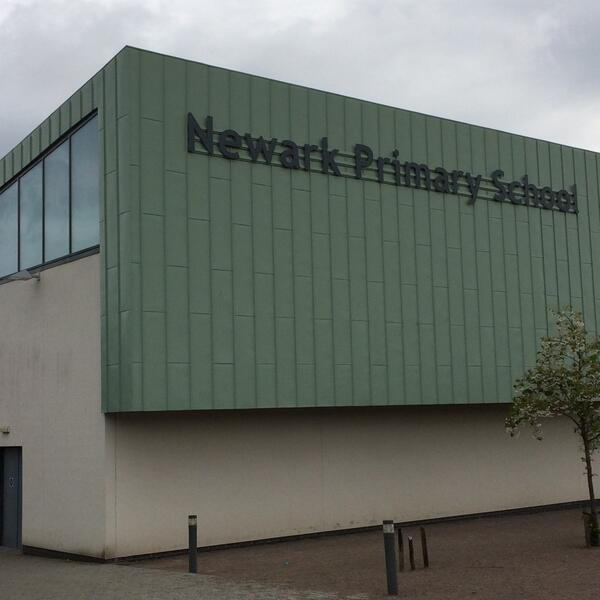 Today we were at Newark Primary @inverclyde as an introduction to Tales from the Commonwealth #digCW2014 project http://t.co/8cvOqXgS93