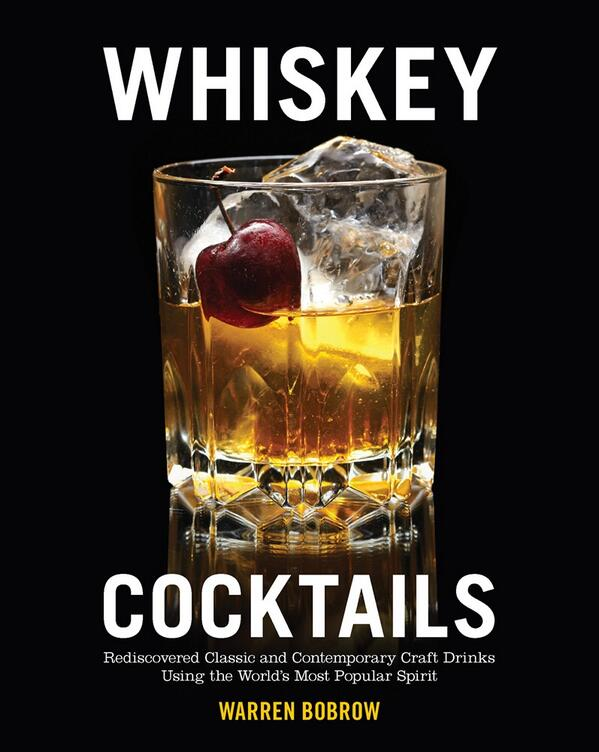 Great cover!! #whiskey #whisky #cocktails http://t.co/QL8iqgoUoW http://t.co/XuNX7vYr4v
