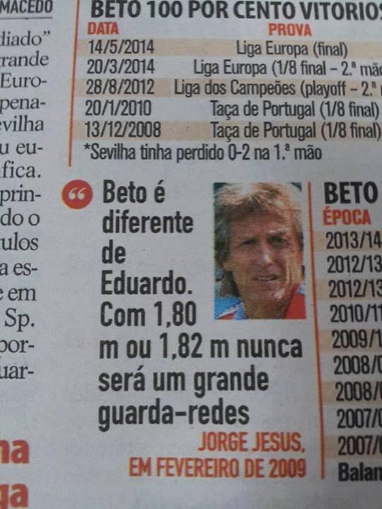 14-05-2014 - TERTÚLIA/PETISCADA - Final Liga Europa Benfica Vs Sevilha Bnrd4IACMAE9X4_