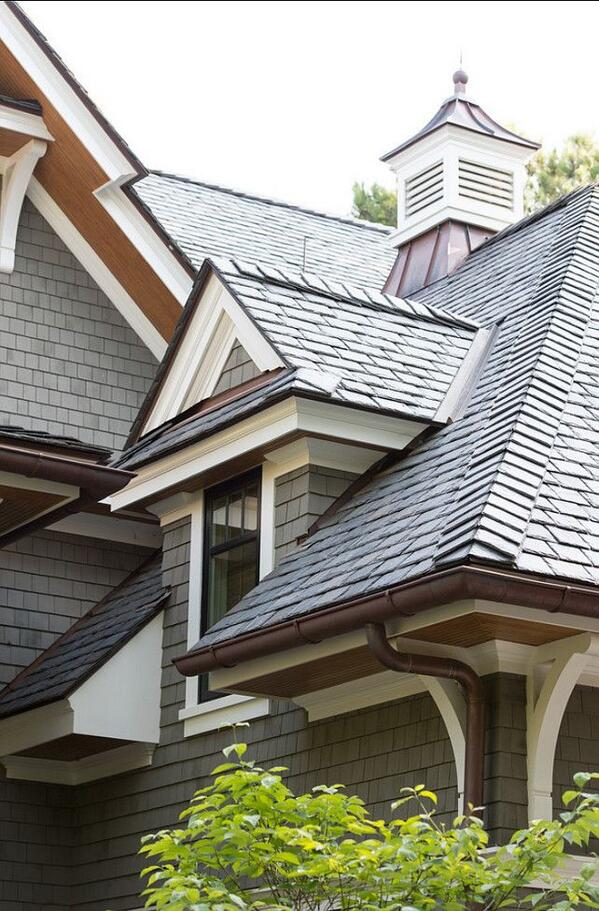 Marvelous Housetop Roofing (@HouseTopRoofing) | Twitter
