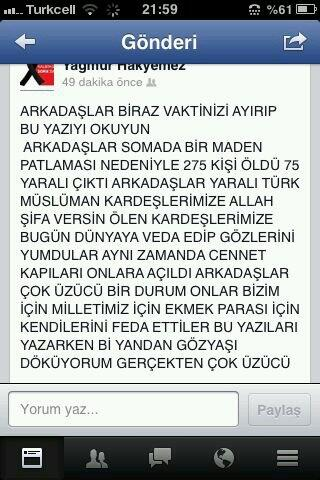 Doçdr Bh Hakyemez On Twitter Whatsapp
