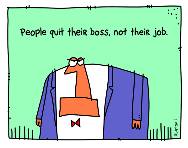 reasons people quit there jobs We recently posted a list that detailed 10 crazy reasons why people were fired, now we're exploring the other side of things getting fired from your job can be a really bad experience, but if you quit at least you have some control over the situation.