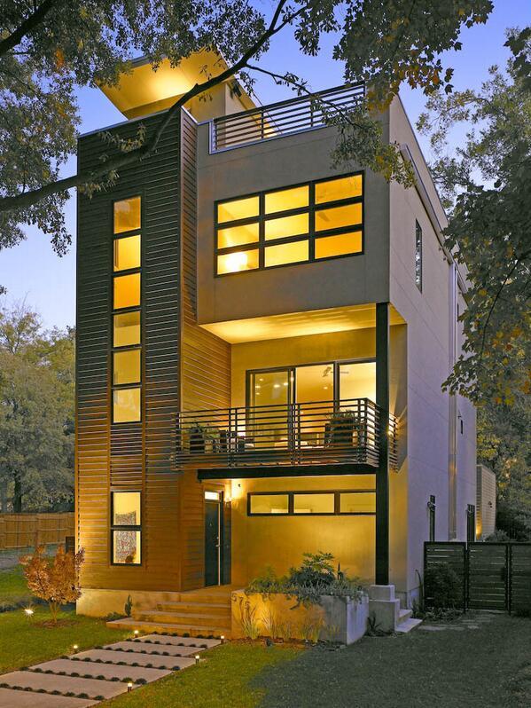 Home Design   HomeDesiign    TwitterEmbedded image