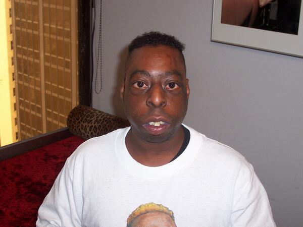Stern Show On Twitter Tbt A Young Beetlepimp From May 2004 Beetlejuice Howard Http T Co 6g0q8cd7vk