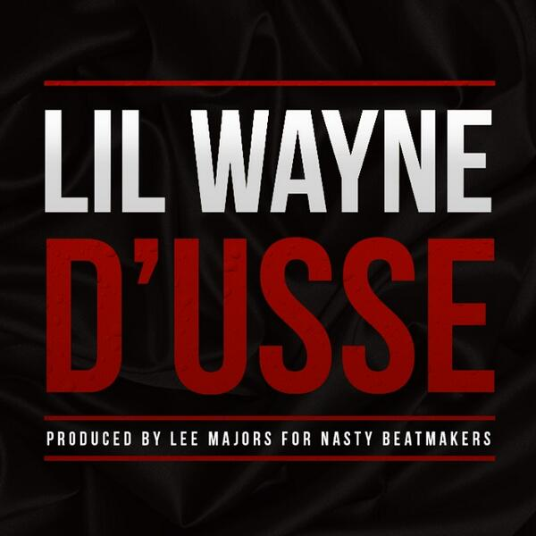 @liltunechi D'usse #CarterV Season   https://t.co/5OrUpMVPEB  Check...  http://t.co/Npi8X2B9Gz http://t.co/PtJa9Yp7yt