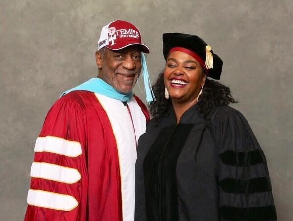 Dr. Jill Scott... #TempleUniversity http://t.co/N1X8zbuCbb