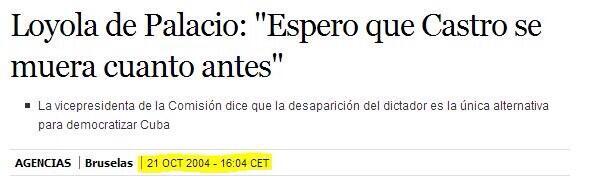Un valenciano de 19 años, el primer detenido por pedir la muerte de políticos en Internet BntaQg4CIAA6TeG