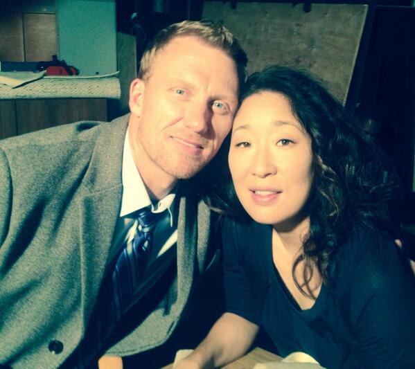 Kev, I know you're in the Highlands. I'm sending you my heart and my thanks. Cristina & Owen forever. http://t.co/AvkwDExWI1