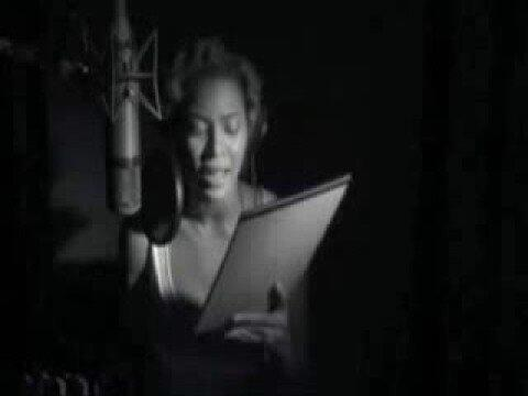 #beyonce **New** Beyonce God Bless Our Love (Ave Maria Interlude) http://t.co/NvehqhesVi http://t.co/yQO92LBqFr