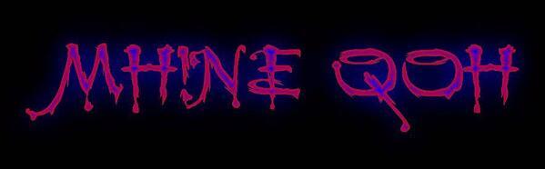 mhine