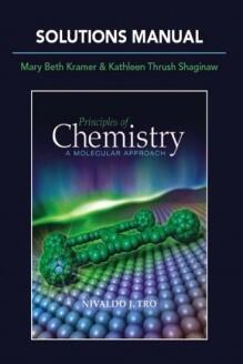 book lipidomics and bioactive lipids