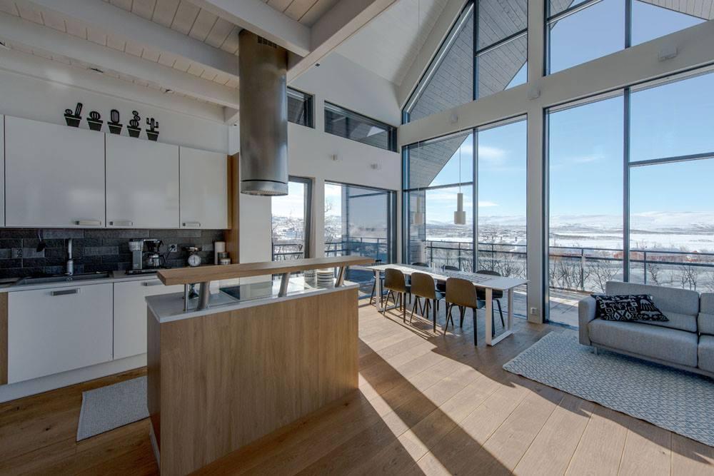polar life haus on twitter polarlifehaus is now on. Black Bedroom Furniture Sets. Home Design Ideas