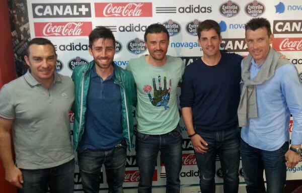 Spécial Messi et FCBarcelone (Part 2) - Page 8 BnwV8hnIUAARE6z