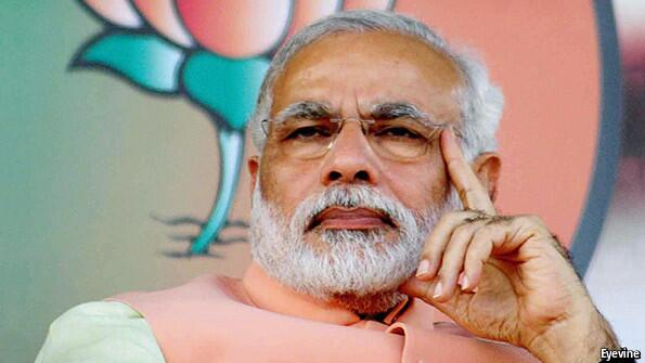 As Modi prepares for office, here, again, is why we think he's unfit to be India's PM http://t.co/oRA4cNqL4p http://t.co/fsBbYhXPxB