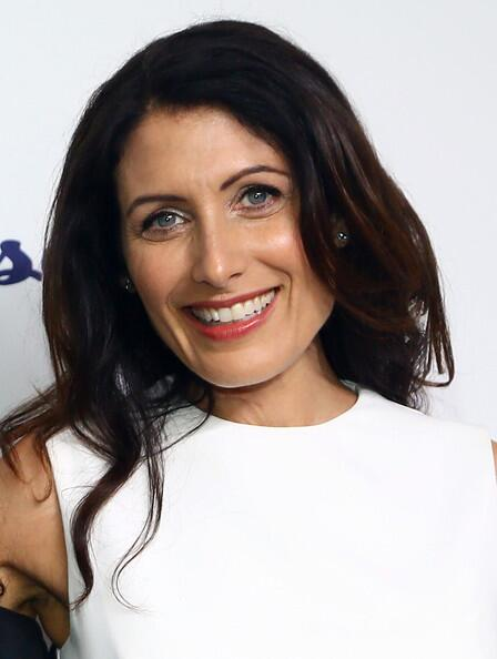 Lisa Edelstein, flawless beauty ! http://t.co/uw7fuax9JL