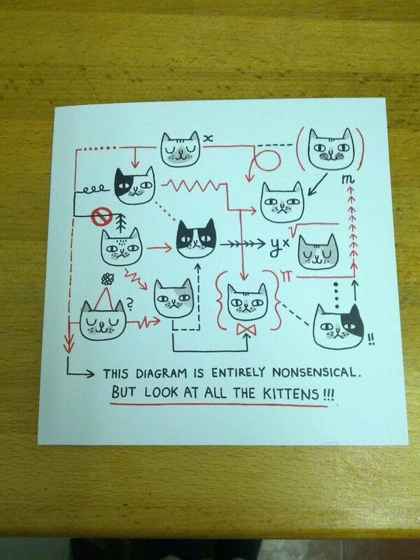My mum sent me a card, thought some of you might like it... http://t.co/SkJNuZiCXT