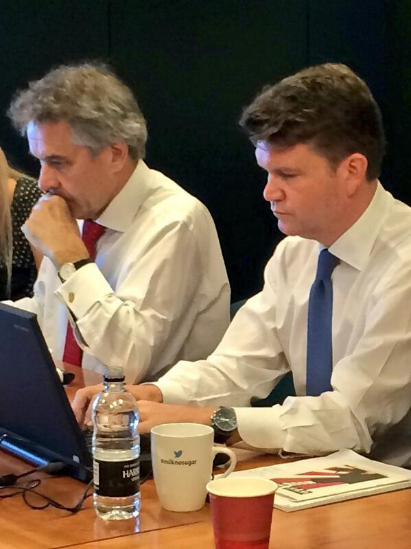 MT @pocketsteve Last few minutes of a Twitter Q&A with Ambassadors @MatthewBarzun and @PeterWestmacott. http://t.co/DW7xRLIRjz #AskUKUS