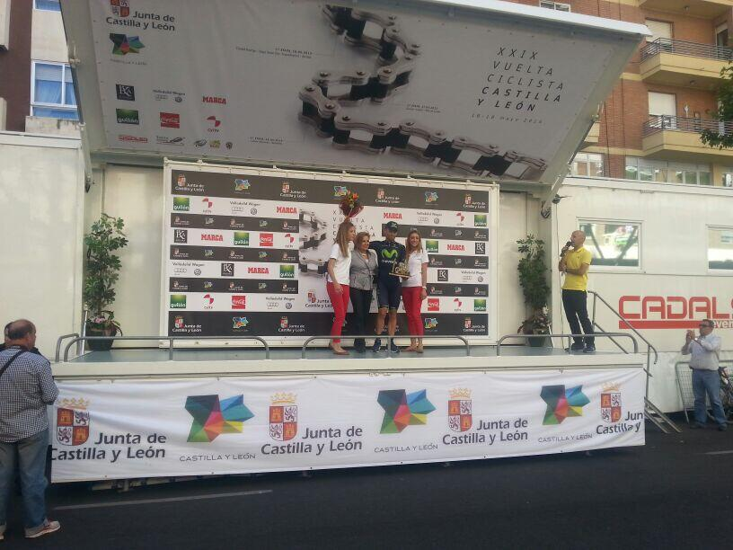 Vuelta a Castilla y León 2014 BnxKf2_IcAAalnC