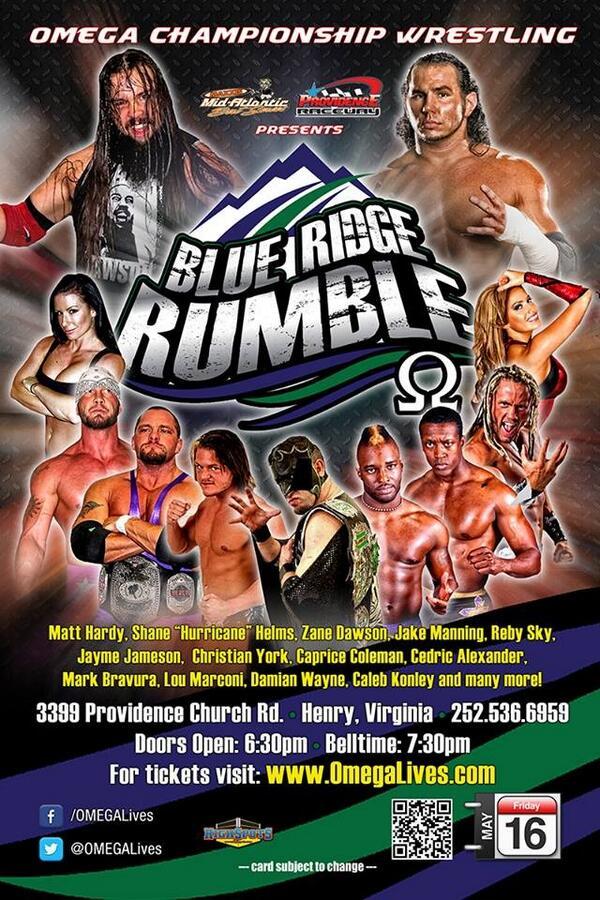 Tonight!!! http://t.co/iXdMCZpi5x