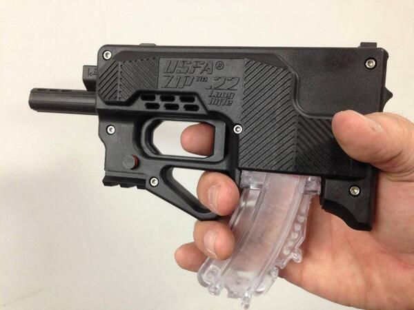 X Ring Security On Twitter One Day Sale Usfa Zip 22 Lr