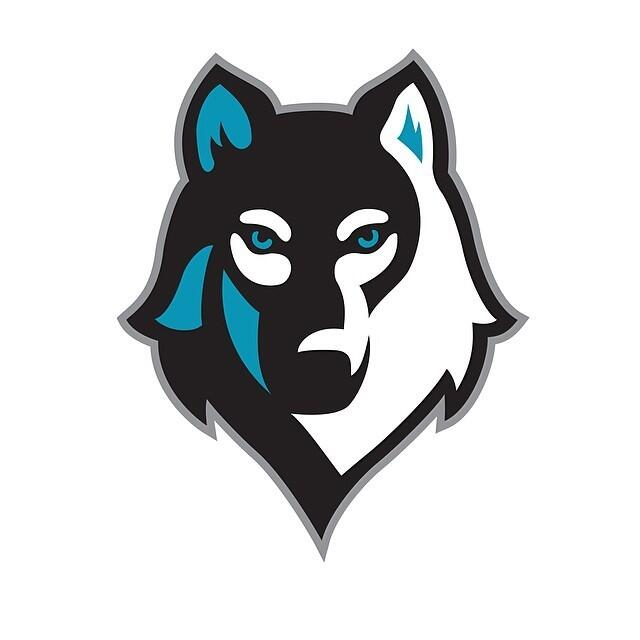 yorkson creek middle on twitter quotyorkson creek wolves
