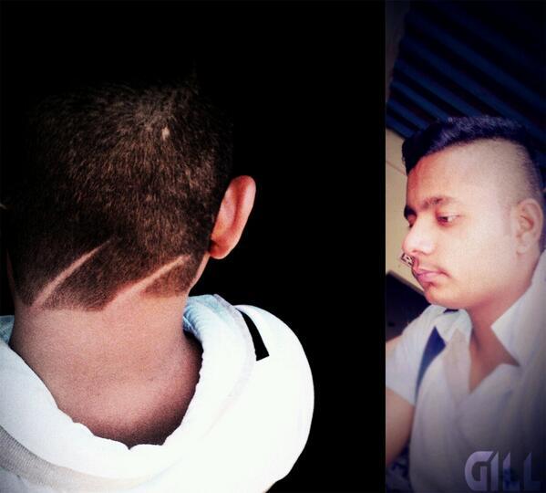 Sukhe Source · Sukh E New Hairstyle Pics Best HD Wallpaper