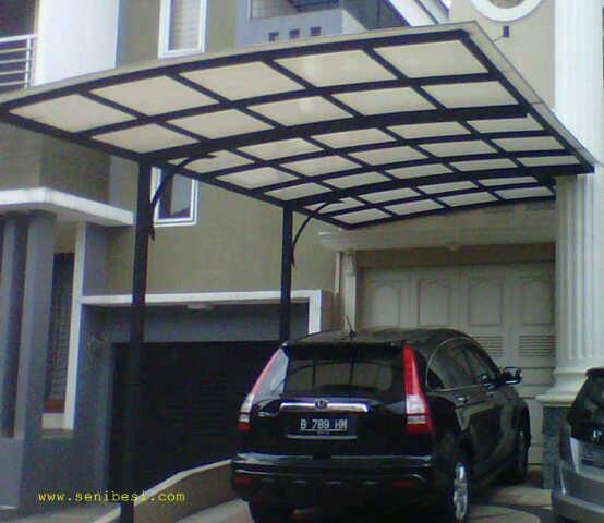 Canopy Kanopi Bkcanopy Twitter