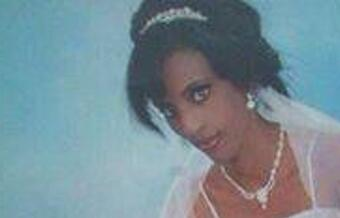 #Sudanese pregnant mother condemned to hang after refusing to renounce #Christianity in court http://t.co/IhjFUvR7tr http://t.co/hEHrqT9x8U