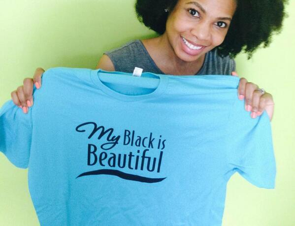 DC/MARYLAND: Get a FREE #MBIB Tee when you spend $15 on select P&G products Sat. ONLY @ Walmart Laurel! #BIASearch http://t.co/gWXcLUVjmv