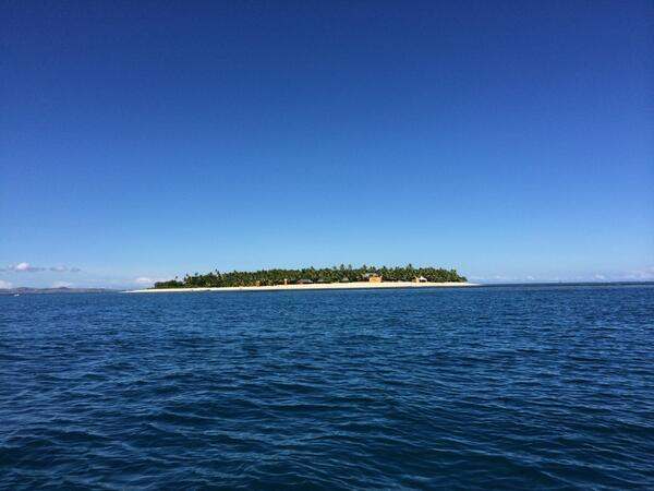 Tune in for the first #dawnpatrol show. The #FijiPro waiting period starts now. @ASP http://t.co/CpDcHkAbne