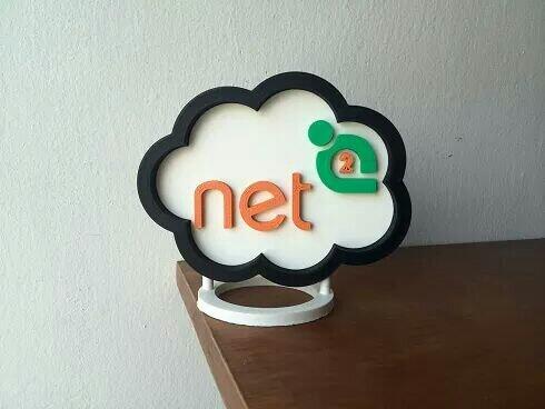 El premio a la mejor idea! Que cool!! #netsquaredGT http://t.co/wuvEN6yk9c