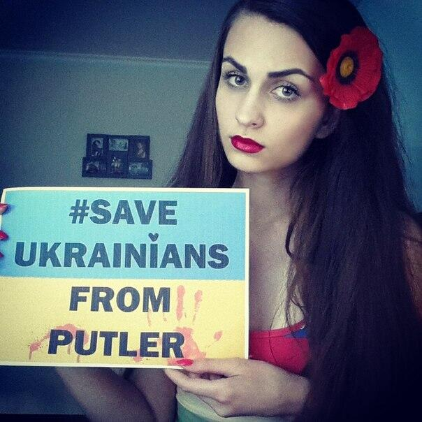 Количество беженцев из Донбасса может достичь 50 тысяч, - эксперт - Цензор.НЕТ 508