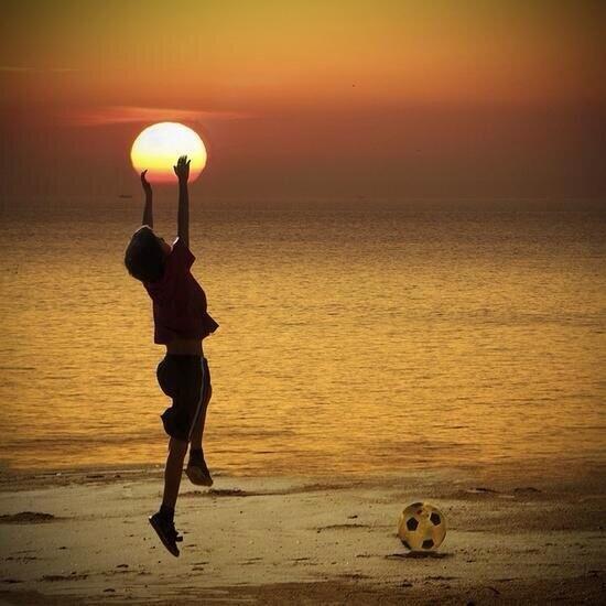 Se va escondiendo el sol Bo0ZkrCCQAA8v0n