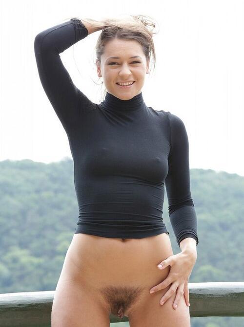 Nude Sexy Petite Girls